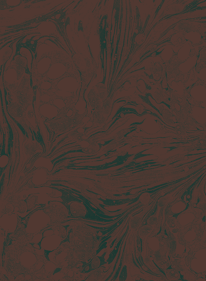 Marbled_Paper 3